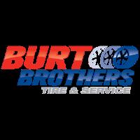 Burt Brothers Tire & Services - North Salt Lake
