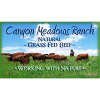 Canyon Meadows Ranch - Salt Lake City