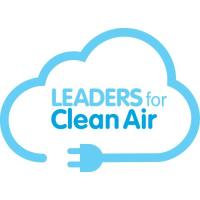 Leaders for Clean Air - Salt Lake City