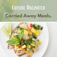 Cuisine Unlimited Catering & Special Events - Salt Lake City