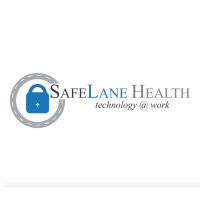 SafeLane Health, Inc. - Salt Lake City