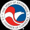 U.S. Chamber of Commerce - Washington