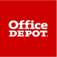 Office Depot / Excelerate America - Salt Lake City