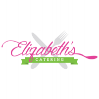 Elizabeth's Custom Catering, Inc. - Salt Lake City