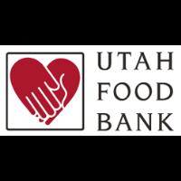 Utah Food Bank - Salt Lake City