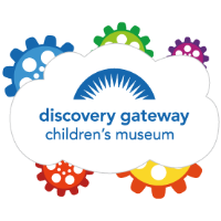 Discovery Gateway Children's Museum - Salt Lake City