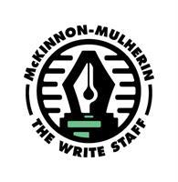McKinnon-Mulherin Inc