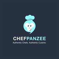 Chefpanzee
