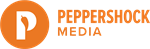 Peppershock Media