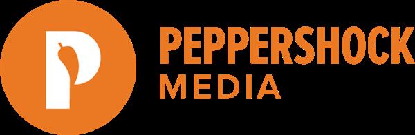 Peppershock Media
