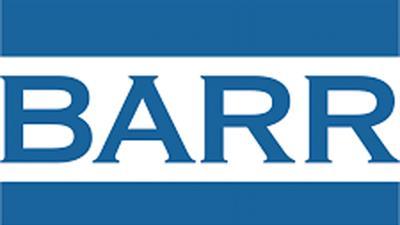 Barr Engineering Company
