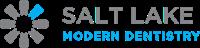 Salt Lake Modern Dentistry - Salt Lake City