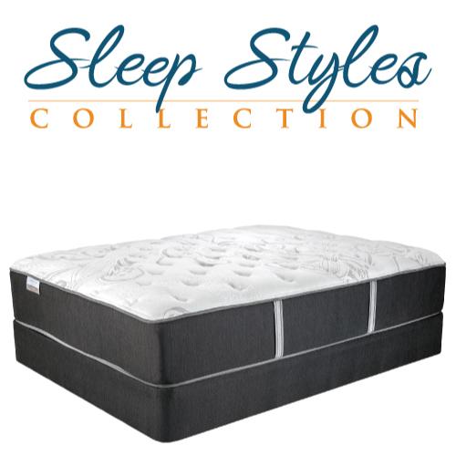Gallery Image Sleep-Styles.jpg