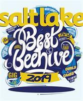 Salt Lake Magazine - Salt Lake City