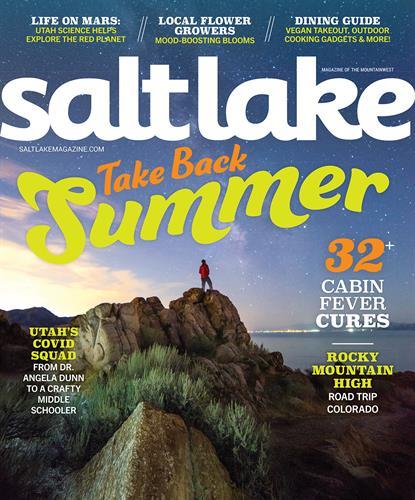Gallery Image 02_SLM_MJ21_Cover.jpg