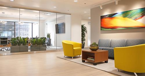 Gallery Image lobby_and_conference_room(2).jpg