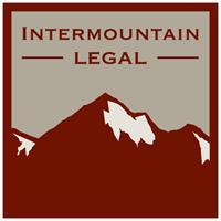 Intermountain Legal PC