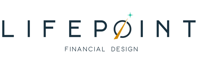 Lifepoint Financial Design