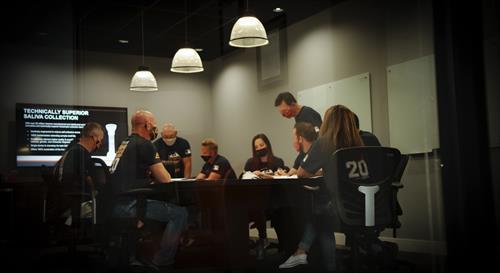 Gallery Image PLANNING_MEETING-LRG_CONFERENCE_ROOM.jpg