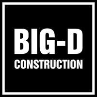 Big-D Construction Corp.