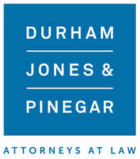 Dentons Durham Jones Pinegar