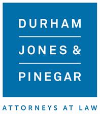 Durham Jones & Pinegar, P.C.