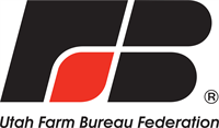 Utah Farm Bureau Federation