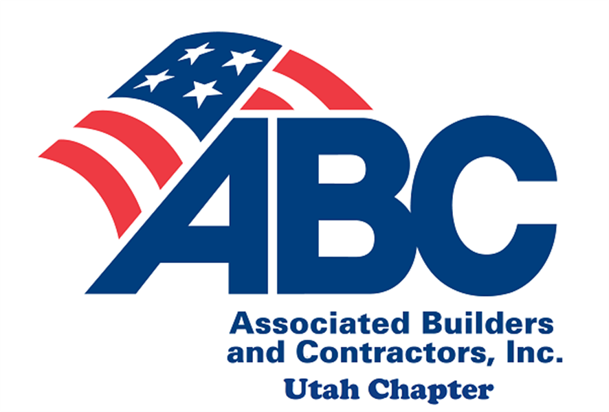 ABC-Associated Builders and Contractors, Inc.