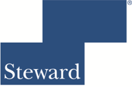 Steward Health Care Systems