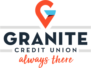 Granite Federal Credit Union