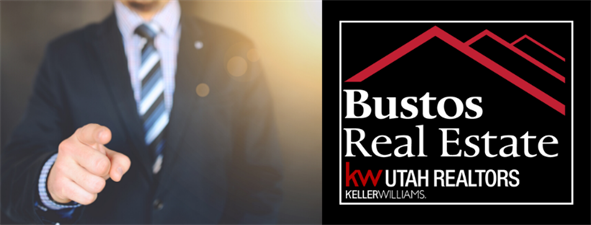Bustos Real Estate/KW Utah Realtors Keller Williams