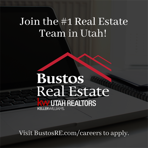 Gallery Image Join_the_X1_Real_Estate_Team_in_Utah_and_be_part_of_Bustos_Real_Estate_today..png