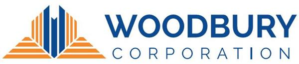 Woodbury Corporation