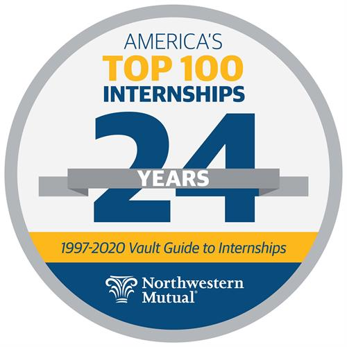Gallery Image NM_Top_100_Internships.jpg