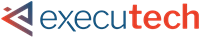 Executech IT Considerations for Your Home Office Webinar