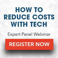 How to Use Technology to Cut Costs and Improve Efficiency in Your Business