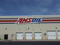 Amsoil Factory