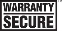 Amsoil Warranty