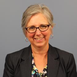 Debbie Ehrman