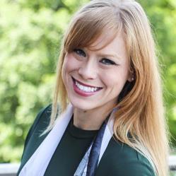 Marisa Bomis