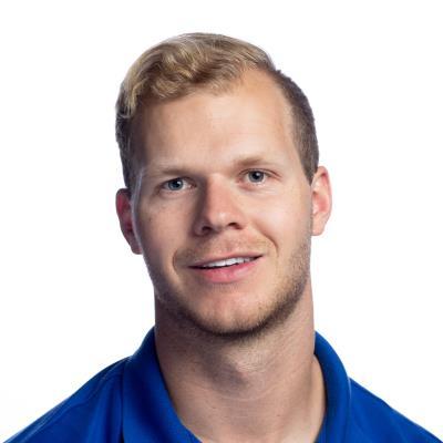 Gus Gochnour