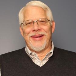 Mike Vela