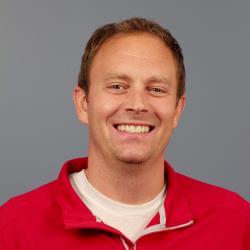 Brett Schroeder