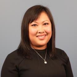 Leslie Nuon