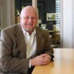 Craig Weston