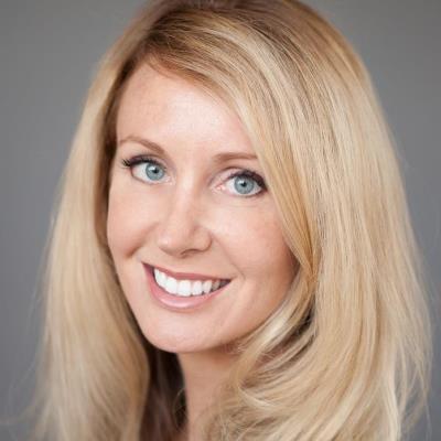 Lisa Romney
