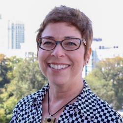 Lisa Olken