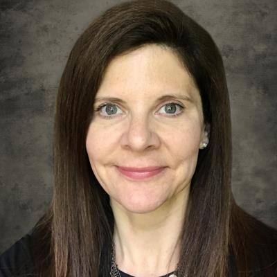 Melinda Meier