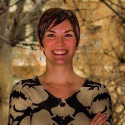 Katie Amundsen