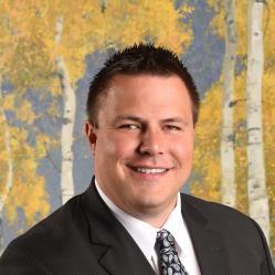 Tyson Horrocks